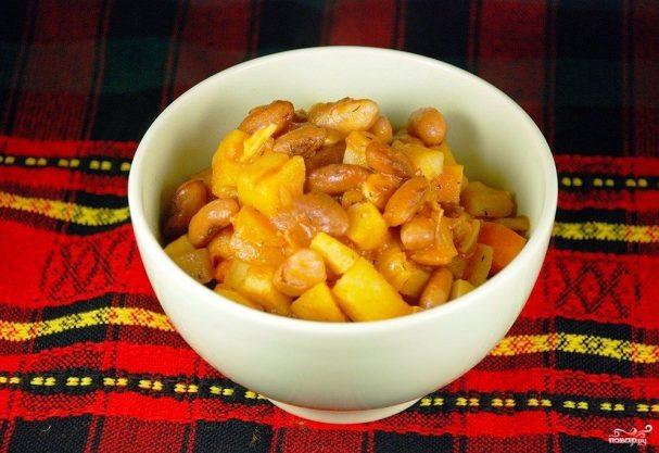 Вкусных диетических блюд рецепт пошагово 57