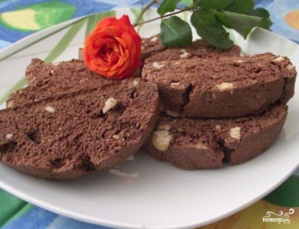 Формаи де мут - описание продукта на Gastronom.ru картинки