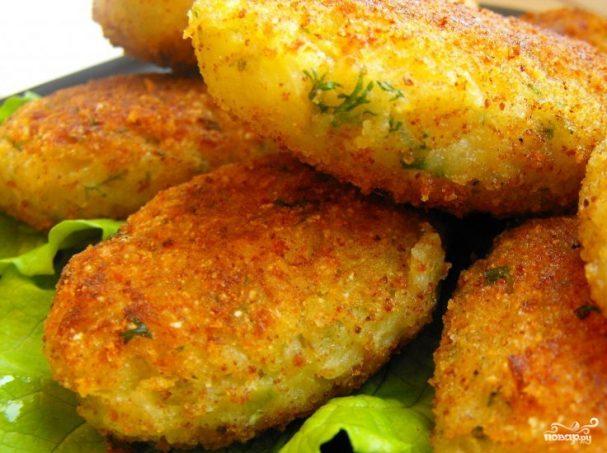 рецепты блюд из мяса самые вкусные с пошаговой инструкцией