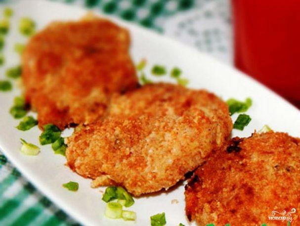 Подлив с мясом к гречке рецепт пошагово в