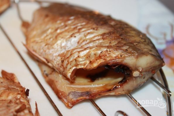 Рецепты пошагового приготовления в аэрогриле