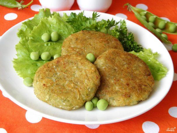 Суп гречневый рецепт фото пошагово