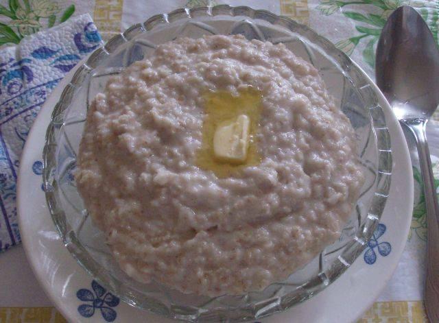 Всего 15 минут и наш полезный и очень вкусный завтрак готов. Приятного всем аппетита!