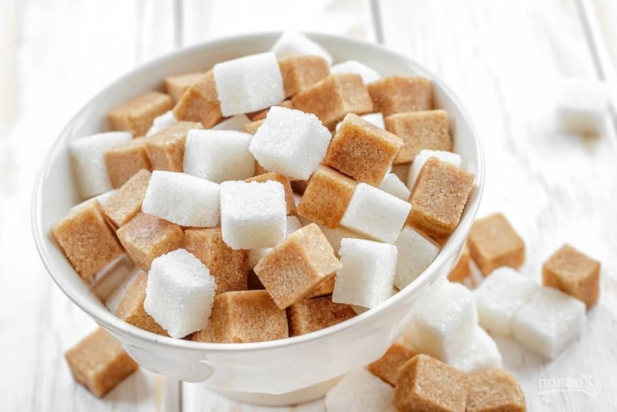 Это полезно знать: 5 неожиданных причин использования сахара