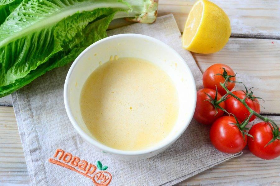salat_cezar_idealnii-450102.jpg
