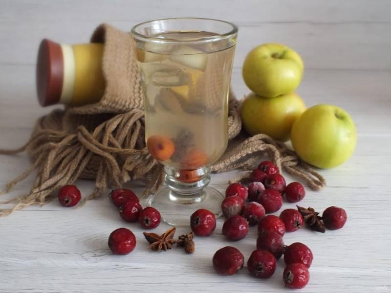 При подаче, к чаю можно подать мёд или сахар, по желанию. Приятного чаепития!