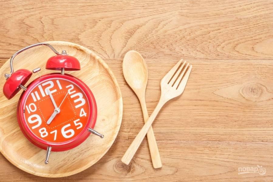 Полезный завтрак за 30 минут: 6 простых рецептов