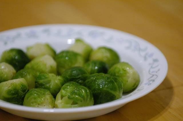Блюдо можно употреблять в горячем и холодном виде.