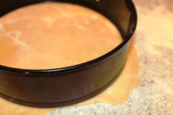 Рецепт медовика появился около лет назад, когда повар императора александра i приготовил для его жены восхитительный десерт.