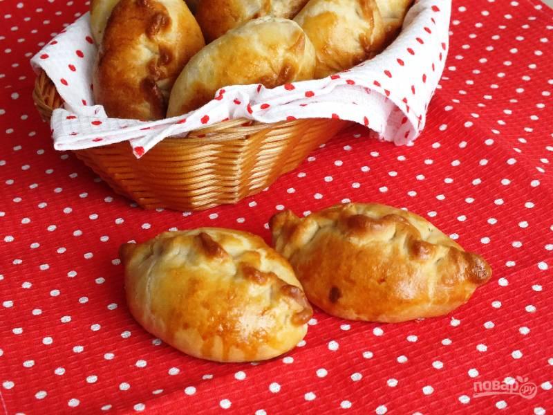 минуты грусти рецепт приготовления пирожков наоборот с фото примеси далматинской