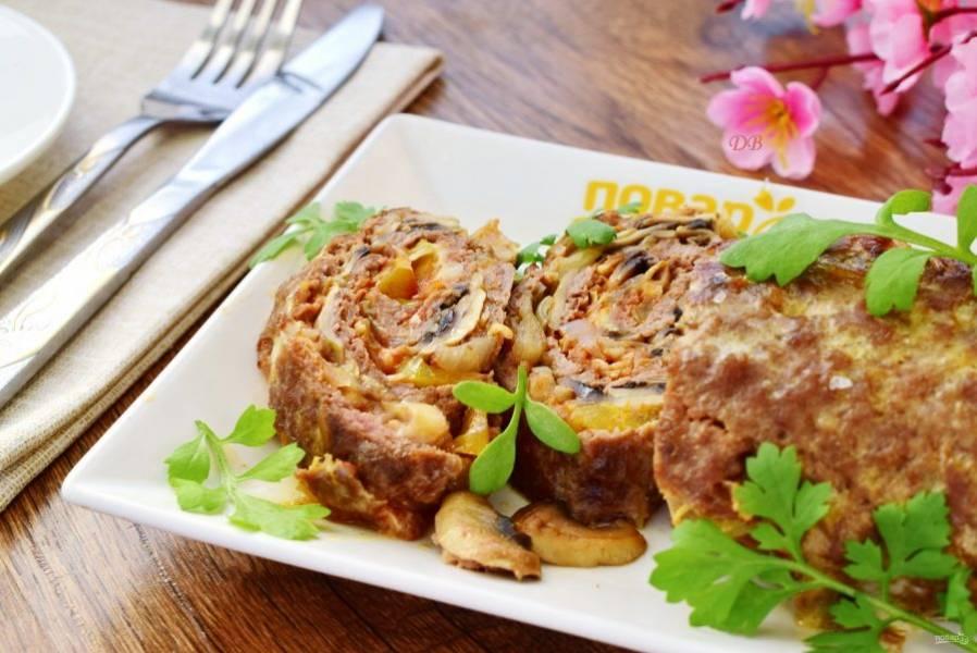 8 новых и классических рецептов блюд из свежей капусты
