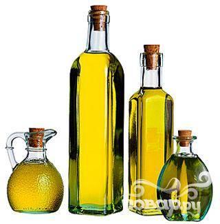 1.Поскольку заправка является универсальной, серьезно отнеситесь к выбору оливкового масла, чтобы оно не стало основным вкусовым компонентом всех ваших салатов.