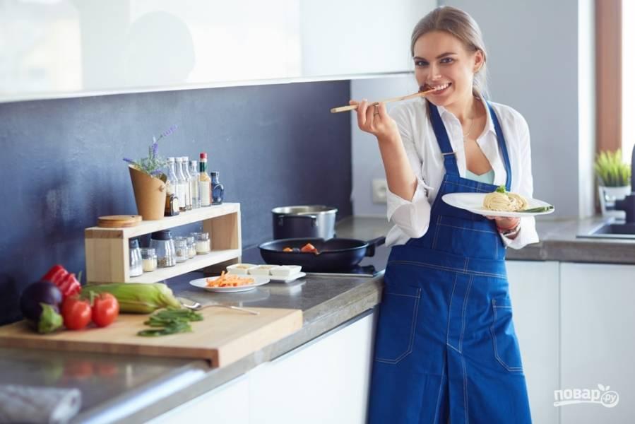 9 девайсов, которые выведут готовку на новый уровень комфорта