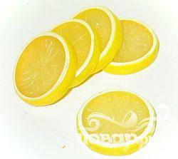 1.Вы можете использовать любой качественный нежирный йогурт без наполнителя, но в этом случае нужно добавить в него 3 столовые ложки свежевыжатого лимонного сока.
