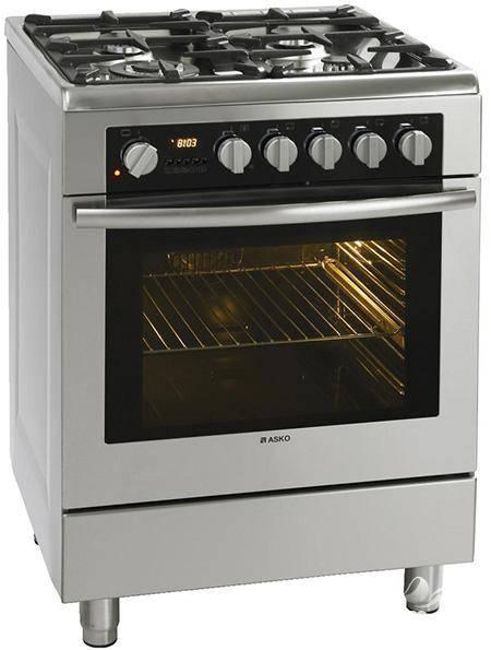 1.Разогреть духовку до температуры 180 градусов Цельсия. Установить решетку посредине для лучшего прогрева.