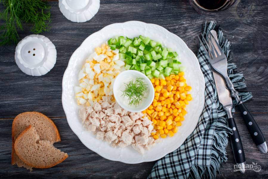 5 невероятных яйцерезок для кухни