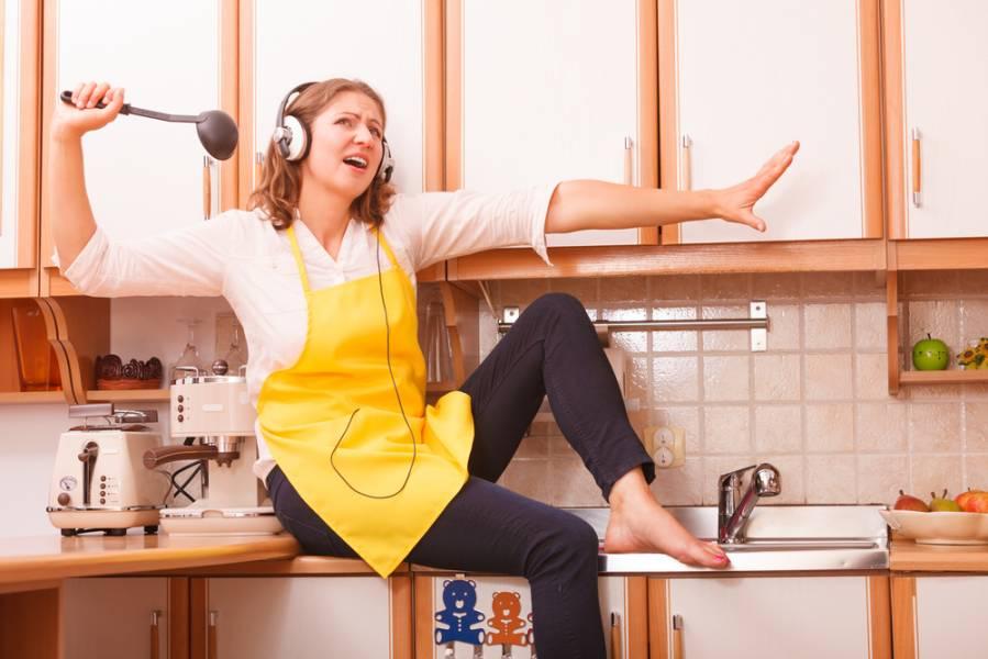 Готовьте завтрак, обед и ужин меньше, чем за полчаса (проверенные рецепты с ВИДЕО!)