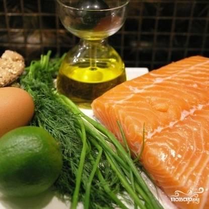 Собственно, арсенал ингредиентов для приготовления этого блюда очень прост и понятен - ничего лишнего.
