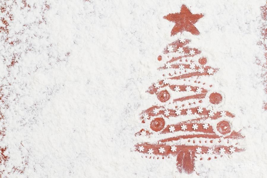 Готовимся к Новому году: что можно сделать заранее