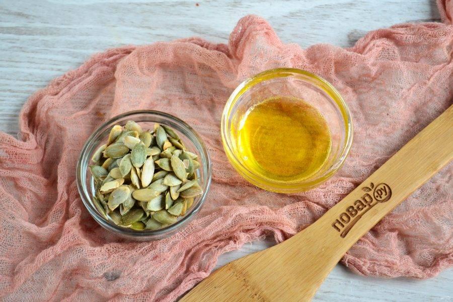 Рецепты от простатита тыквой лечебные травы от простатита и аденомы