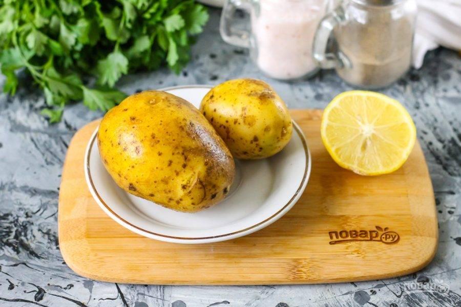 Картофельный Сок Диета. Диета на картошке: как похудеть от 2 до 10 килограммов на любимом продукте