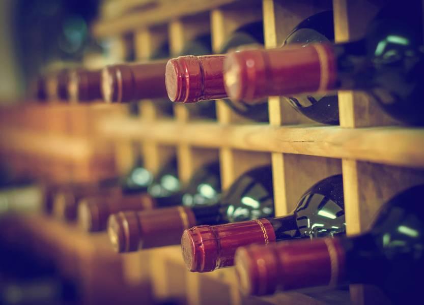 Как проверить качество вина: 7 простых способов