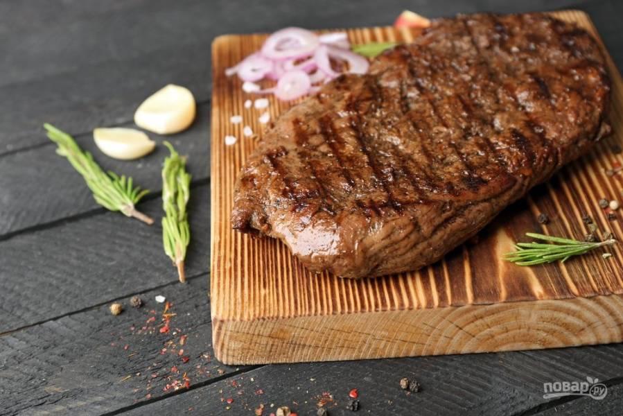 Как сделать мясо еще нежнее: 6 проверенных способов