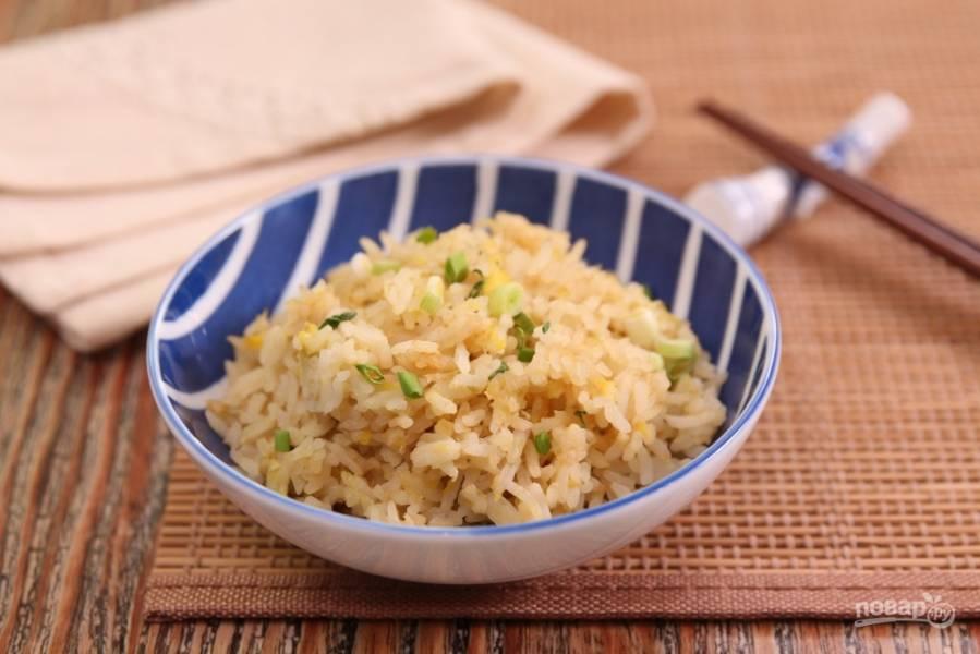 Рецепты Для Похудения С Рисом. Худеем вкусно: 7 диетических блюд из риса на каждый день