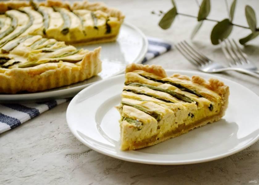 Для постящихся и веганов: невероятные веганские блюда