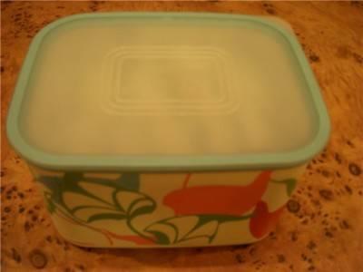 7. Под крышкой в холодильнике пускай постоит еще хотя бы день, и только тогда уже ее можно подавать. Приятного аппетита!
