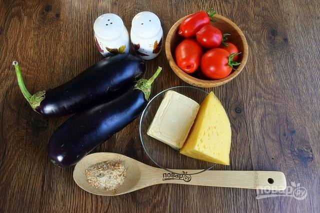 Подготовьте необходимые продукты. Овощи помойте прохладной водой.