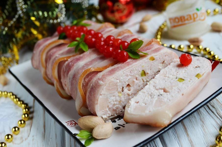 Блюда и заготовки из осенних ягод: брусники, клюквы, шиповника