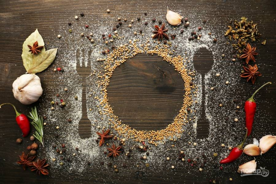 #лучшедома Меню на карантине: простые и недорогие рецепты для всей семьи