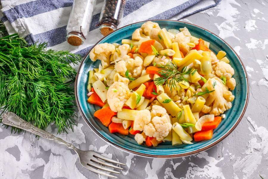 Овощные Блюда Диета 5. 5 стол (диета) – рецепты блюд