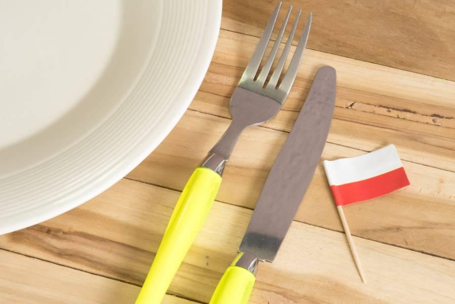 Польская кухня: блюда, которые вы должны попробовать