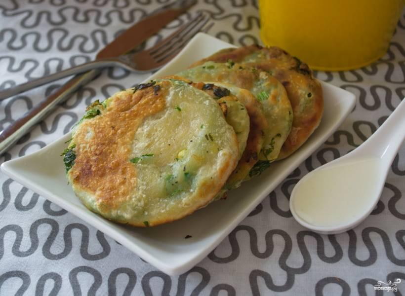диетические блюда рецепты с фото простые когда меня еще