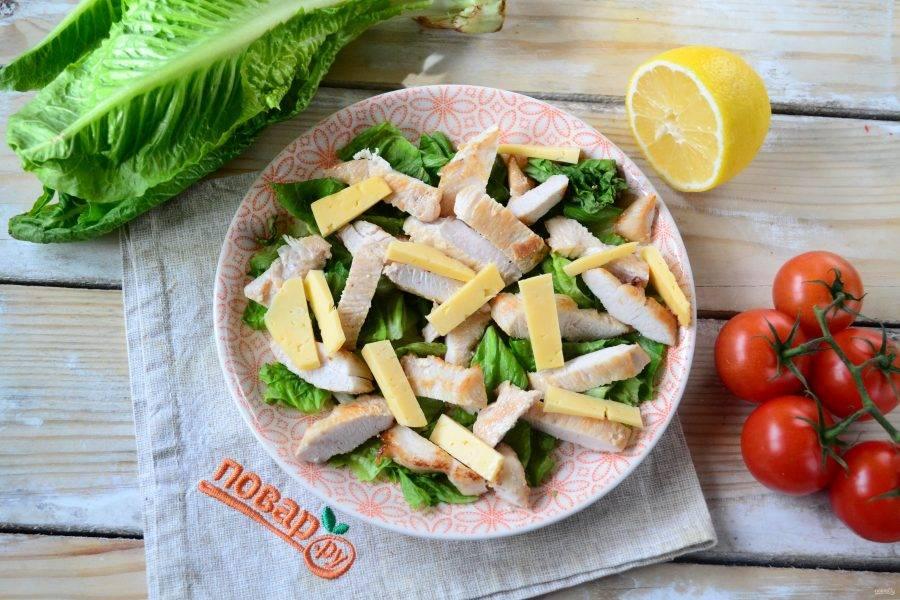 salat_cezar_idealnii-450107.jpg