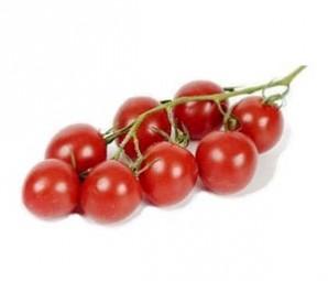 Варенье из помидоров - фото шаг 1