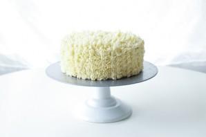 "Торт ""Умка"" - фото шаг 4"