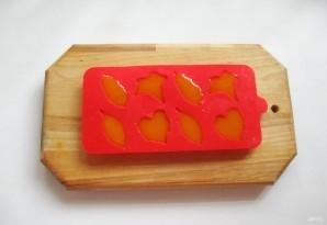 Мармелад из абрикосов на агар-агаре - фото шаг 7