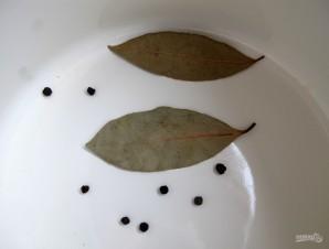 Бомбовая капустка - фото шаг 6