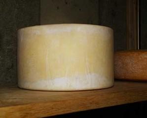 Сыр чеддер в домашних условиях - фото шаг 12