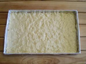 Печенье венское с вареньем - фото шаг 6