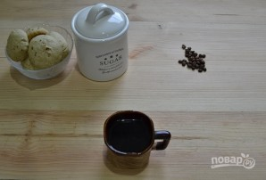 Кофе по-мароккански - фото шаг 7