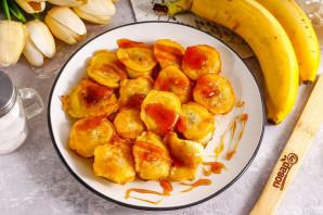 Бананы по-вьетнамски