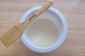 Йоркширский кекс - фото шаг 10