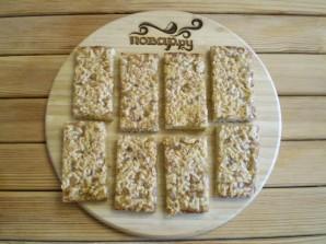 Печенье венское с вареньем - фото шаг 10