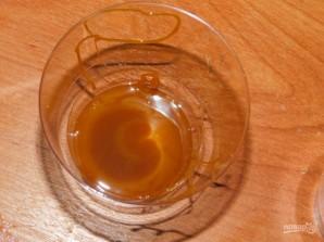 Карамельный трайфл с грецкими орехами - фото шаг 3