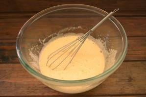 Диетический чизкейк - пошаговый рецепт с фото на