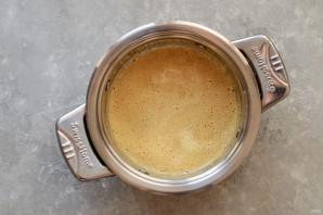 Ананасовый соус - фото шаг 3